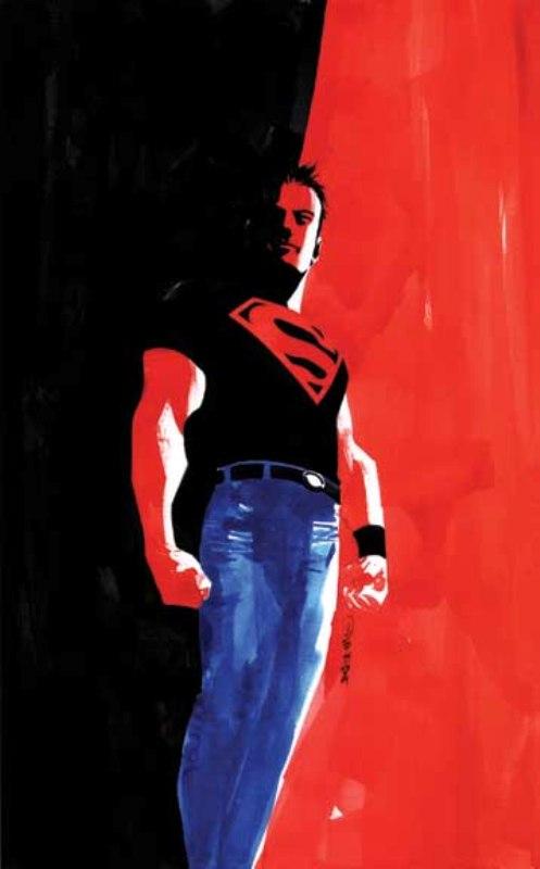 Superboy [Série] Superboy3.20101279530