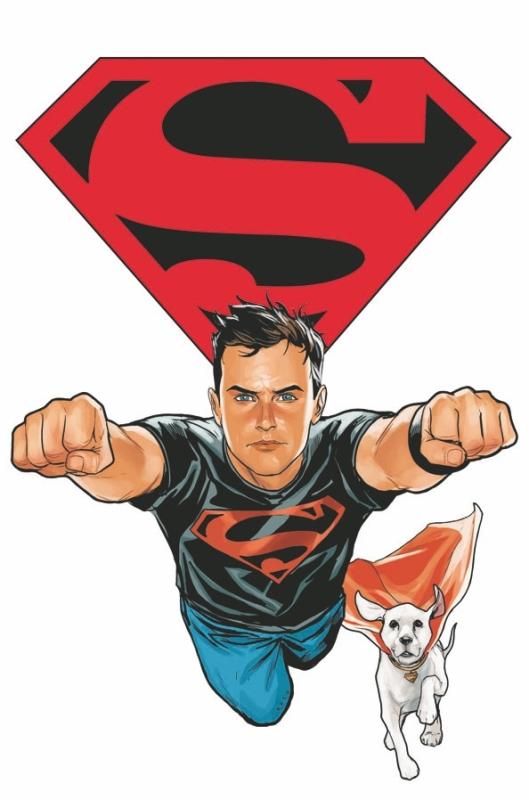 Superboy [Série] Superboy_3.2010101894230