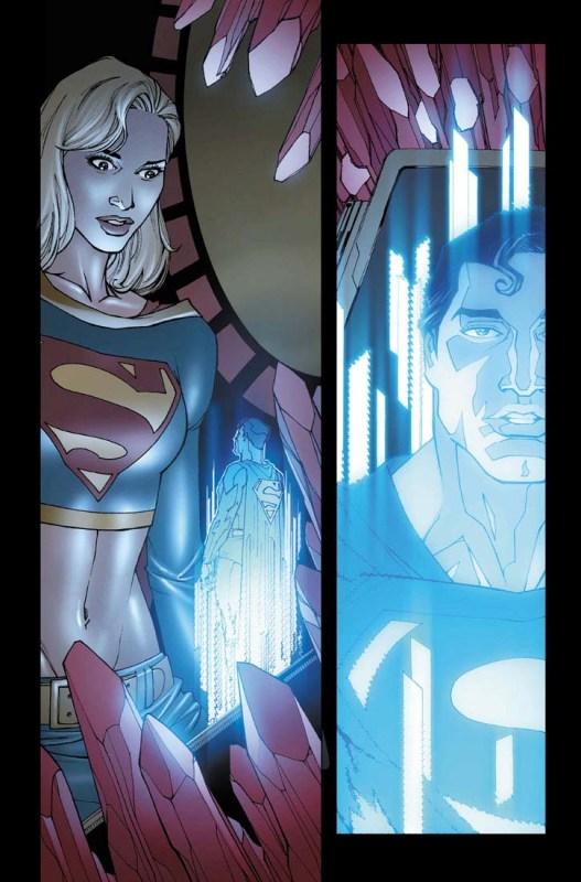 Supergirl [Série] - Page 6 Supergirl57.2010101191831