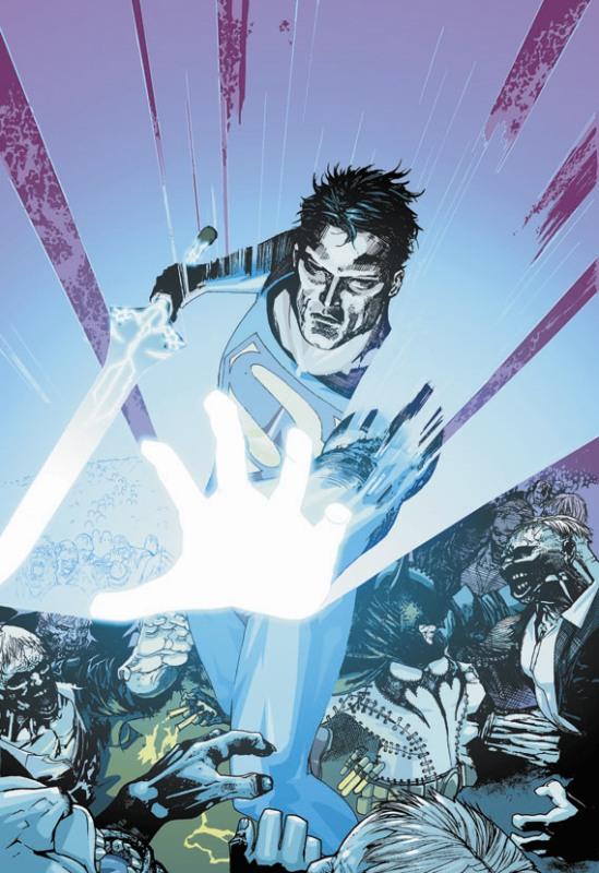Superman/Batman [Série] - Page 2 Supermanbatman_cv82.2010122016319