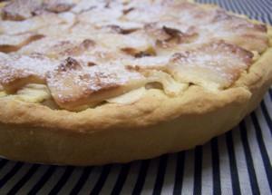 tarte-aux-pommes-et-massepain1.20124915731