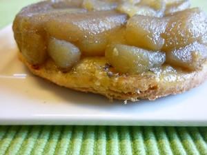 tatin-de-pommes.201222104632