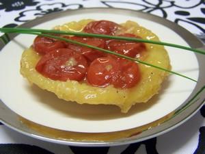 tatin-de-tomates1.201211204915