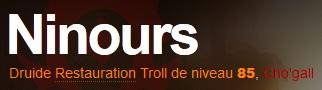 [DRUIDE HEAL] Chogall  NinouRs Titre_ninours.2012830153454