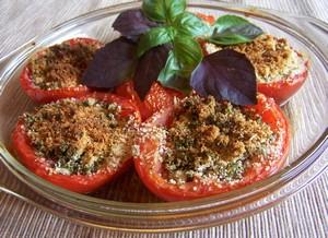 tomates-provencales4.2012311125