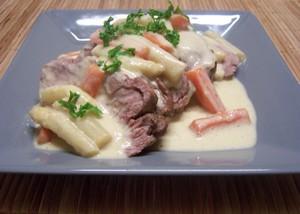 veau-aux-asperges.201252411430