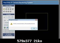 http://www.easy-upload.net/vignettes.php?v=2010101310951