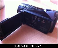 http://www.easy-upload.net/vignettes.php?v=201112201517